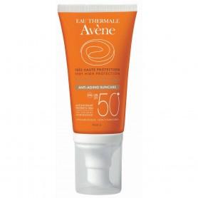 Crema Anti-Age SPF 50+ - 50 ML Avene