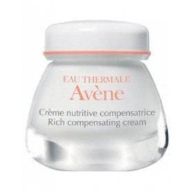 Crema Nutritiva Compensatoare - 50 ML Avene