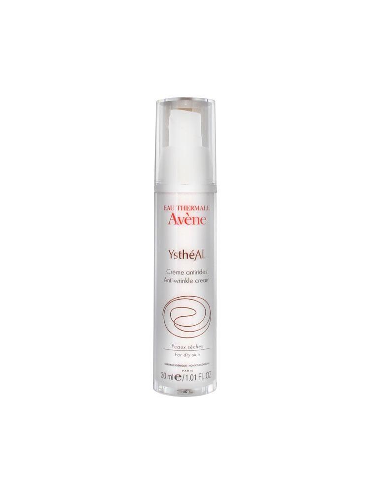 Crema Ystheal - 30 ML Avene