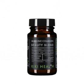 Colagen Organic Pur - 20 g Kiki Health