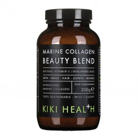 Colagen Marin Pur - 200 g Kiki Health