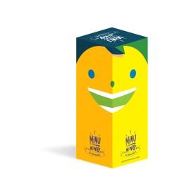 Minunino Sirop Vitamina C Medimow - 100 ML