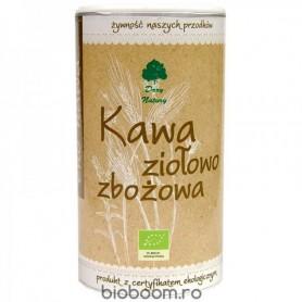 Cafea din Plante si Cereale, Bio 200g