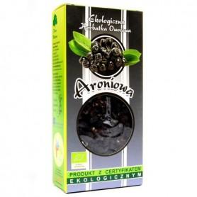 Ceai de Aronia (fructe) Bio 100 g