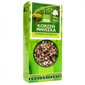 Ceai din Radacina de Papadie Bio 100g