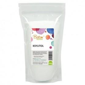 Xylitol (Zahar de Mesteacan) 500 g
