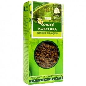 Ceai de Macris Radacina Bio 50 g