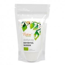 Eritritol (Erytritol) Indulcitor BIO 250g