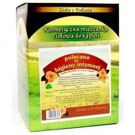Amestec din Plante pentru Igiena Intima 10 X 20g