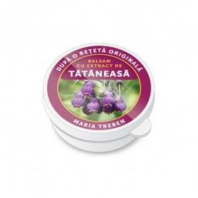 Balsam cu extract de Tataneasa 30g