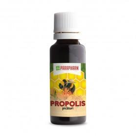 Propolis picaturi 30 ml