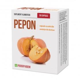 Pepon