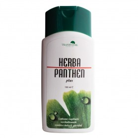 Herba Panthen Plus