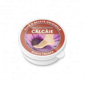 Balsam pentru Calcaie