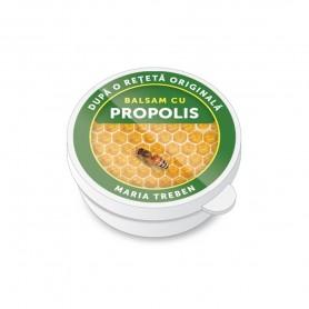 Balsam cu Propolis
