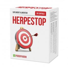 Herpestop