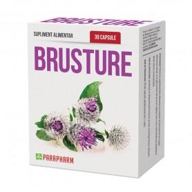 Brusture