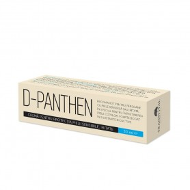 D-Panthen