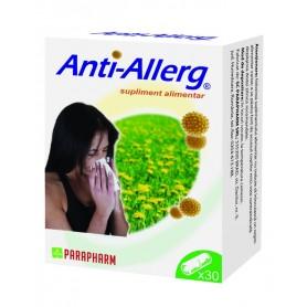 Antiallerg