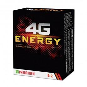 4G Energy