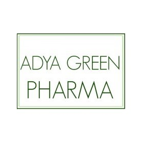 Vitamina C si Acid Hialuronic Adya Green Pharma - 30 comprimate
