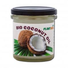 Ulei de Cocos Bio - 1000 ML