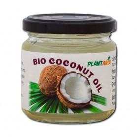 Ulei de Cocos Bio - 380 ML