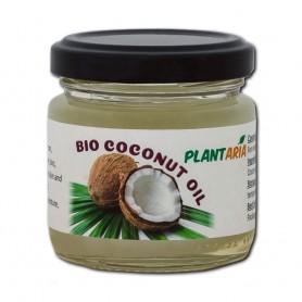 Ulei de Cocos Bio - 110 ML