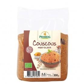 Cuscus marocan 300g