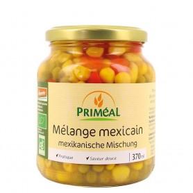 Amestec mexican 370ml