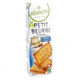 Biscuiti Petit Beurre 150g