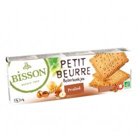 Biscuiti Petit Beurre praline 150g