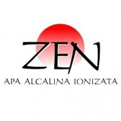 APA ZEN PH 7.2, 0.5L