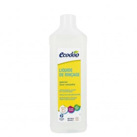 Lichid clatire vase-formula ultraconcentrata 500 ml