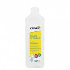 Lichid clatire vase-formula ultraconcentrata 500 ml