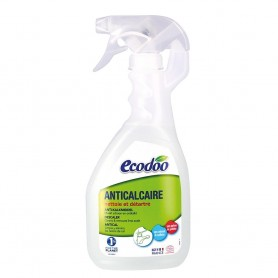 Anticalcar spray 500ml