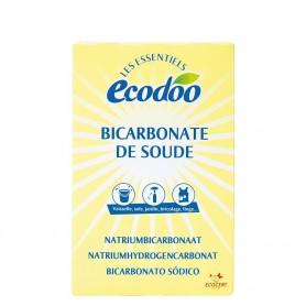 Bicarbonat de sodiu pentru menaj 500g