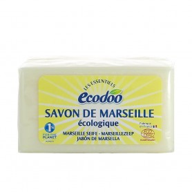 Sapun de Marsilia antipete 400g