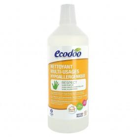 Detergent multi-suprafete hipoalergenic 1L