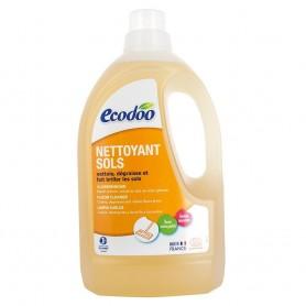Detergent pentru pardoseli si alte suprafete 1.5L