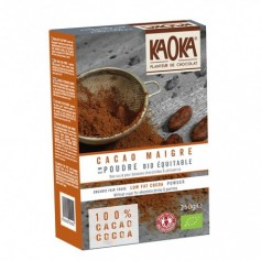 Cacao pudra 250g