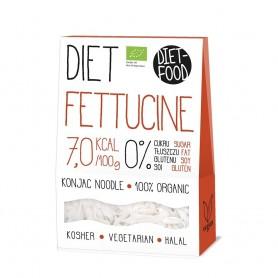 Bio SHIRATAKI Fettuccine 300g
