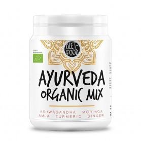 Ayurverda Organic Mix 300g