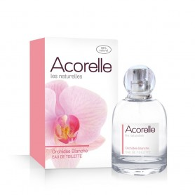 EDT ORCHIDEE BLANCHE 50ml