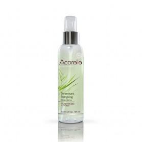Spray parfumat SAUGE MARINE 100ml
