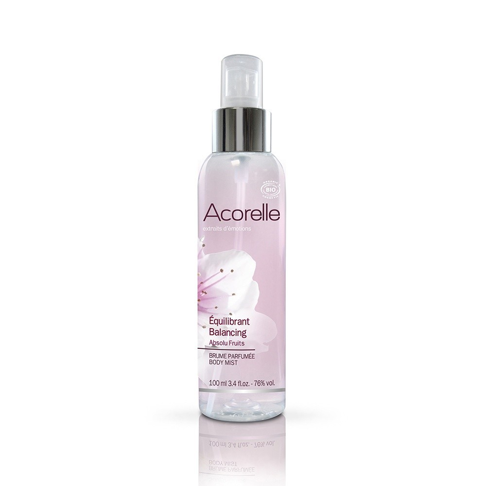 Spray parfumat ABSOLU FRUITS 100ml
