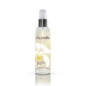 Spray parfumat EXQUISE VANILLE 100ml