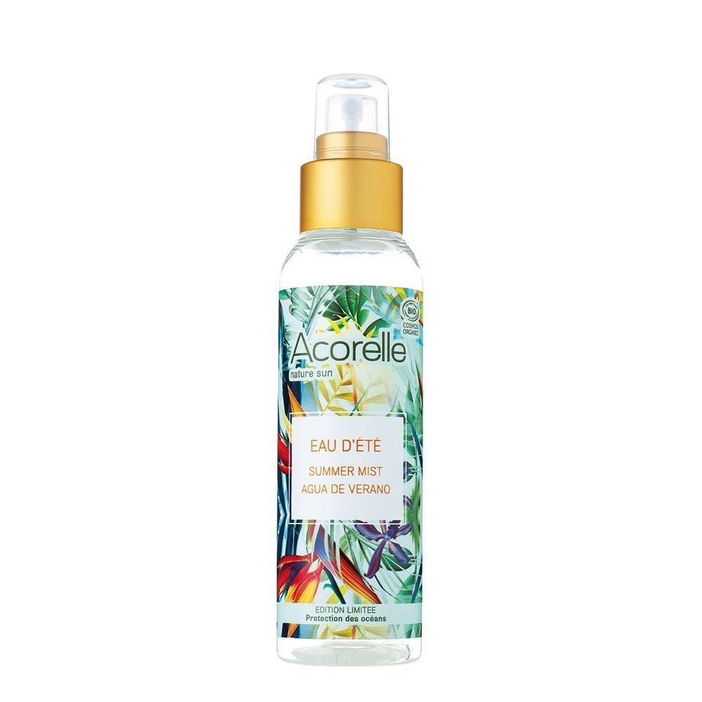 Spray parfumat pentru corp - editie limitata vara 2019 100ml