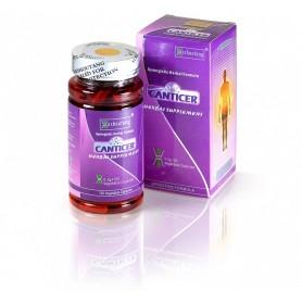 Canticer 120 capsule - Medicinas