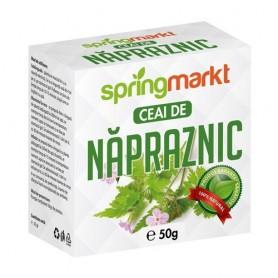 Ceai de Napraznic 50g Springmarkt